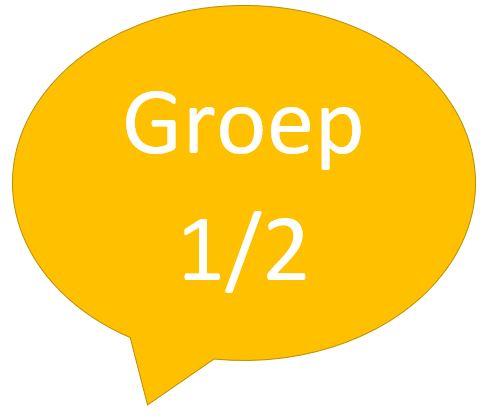 Groep 1-2